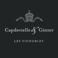 capedevielle&ginter